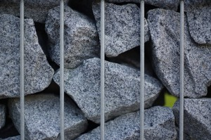 stone-437894_640