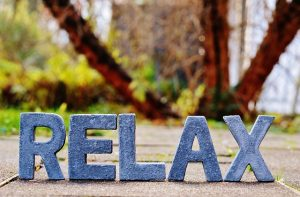 relax-1183533_640